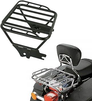 TCMT Detachable Docking Hardware Kit Mount Fits For Harley Electra Glide Classic 1997-2008
