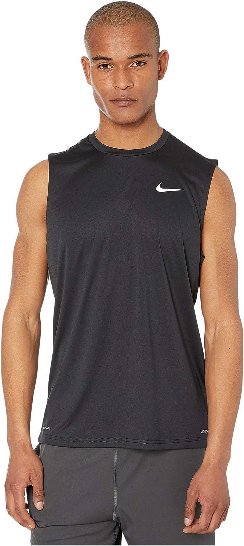 Nike Essential Sleeveless Hydroguard