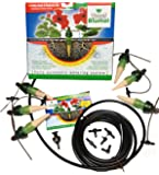 Irrigation blumat 12 plantes - Blumat - 30009