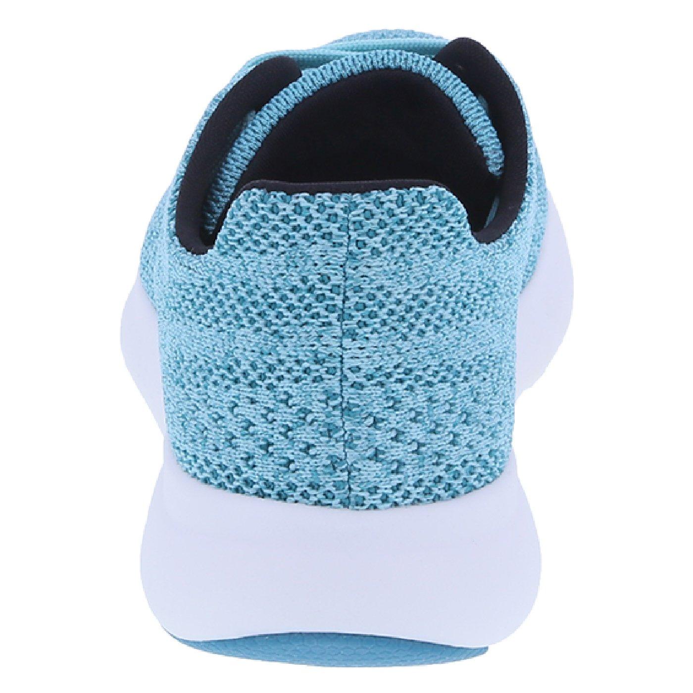 Champion Women's Activate Power Knit Runner B076D6FY9P 12 B(M) US|Mint
