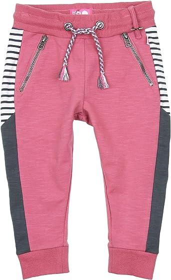Sizes 6-14 Dress Like Flo Girls Jogg Jeans Cream