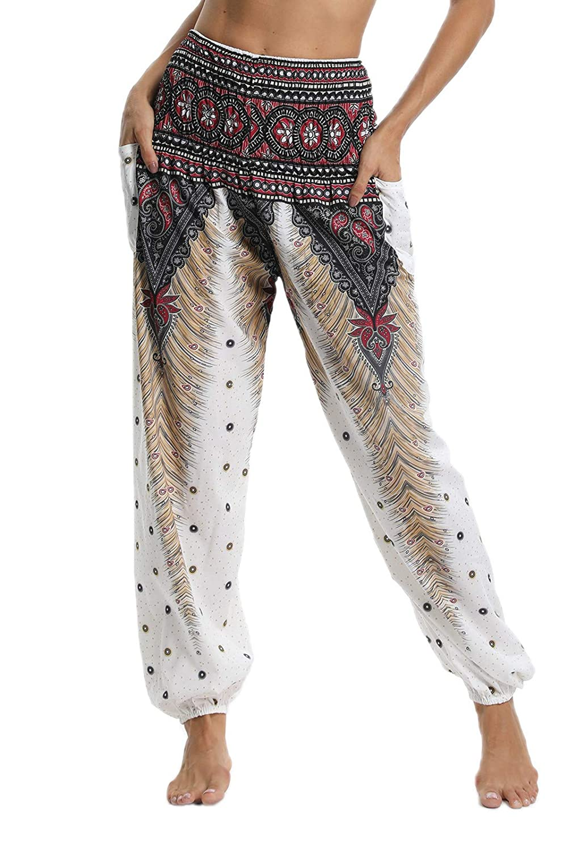 Classic Cubes Vêtements Erima Femme 11052 Pantalon Erim3erima 5 WrxCdeoB