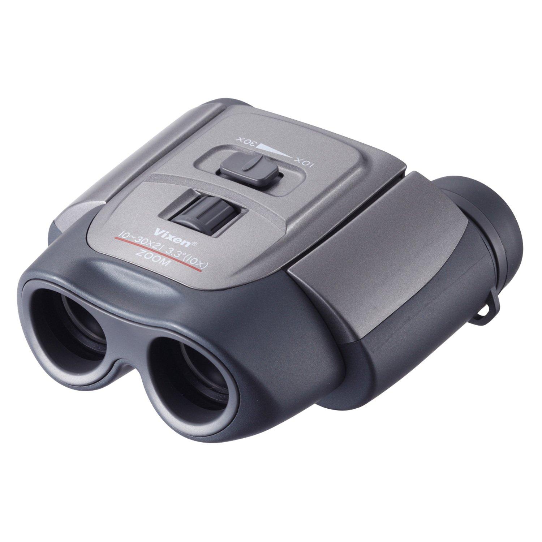 Vixen 双眼鏡 コンパクトズームシリーズ MZ7-20×21 1305-04 B000WMCEB4 7-20×21