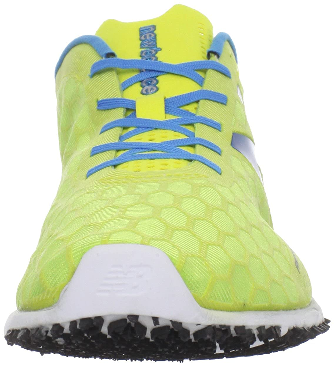 f92a160526a0c New Balance Men s Mrc5000y Trainers Yellow Size  12  Amazon.co.uk  Shoes    Bags