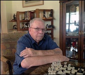 Michael E. Wikan