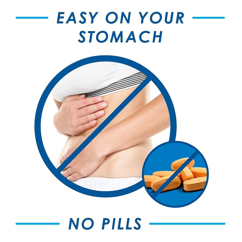 Liquid Multivitamin Drink Mix Vitamin Powder BCAA Won t Upset Your Stomach Daily Keto MultiVitamin for Men and Women Amino Acid Powder Fruit Punch Packet Multivitamin Powder Electrolytes