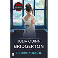 Een royale vergissing (Bridgerton Book 6)