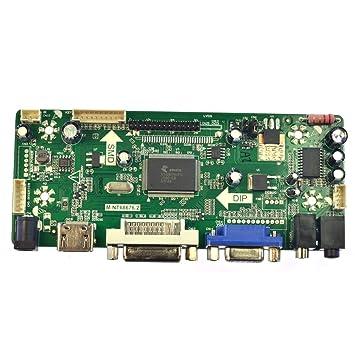 Gateway MT6820 Texas Instruments Card Reader 64 Bit