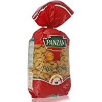 Panzani Pipe Rigate Pasta - 500 gm