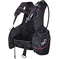 IST Hope Scuba Diving Jacket BCD- Start BCD New Learner Solution from XXS to XL