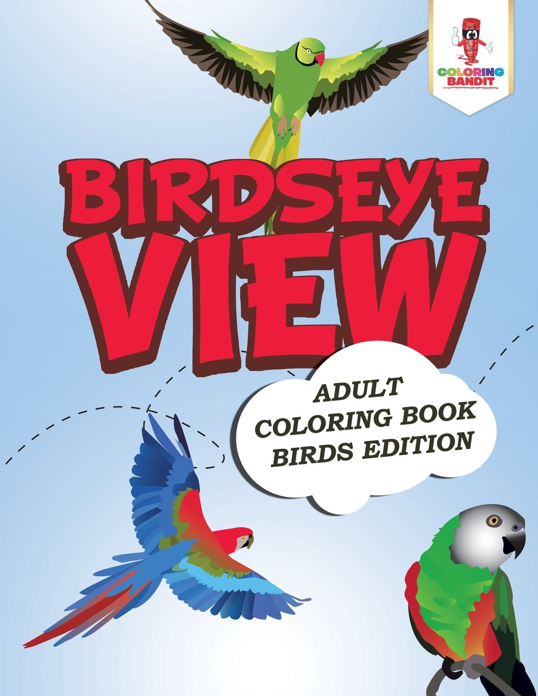 birdseye-view-adult-coloring-book-birds-edition