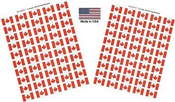 "Gibraltar United Kingdom Country Stamp Car Bumper Vinyl Sticker Decal 4.6/"""