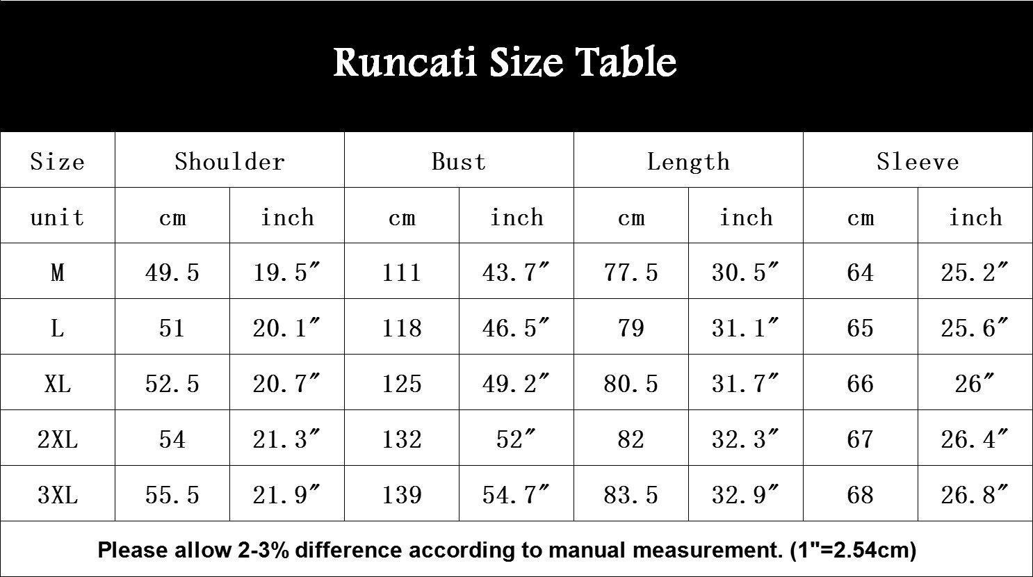 Runcati Mens Linen Long Sleeve Shirt Tees Loose Fit Vintage Button Down Blouse Summer Beach Casual Workout Tops by Runcati (Image #2)