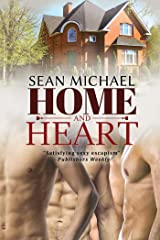 Home and Heart Kindle Edition