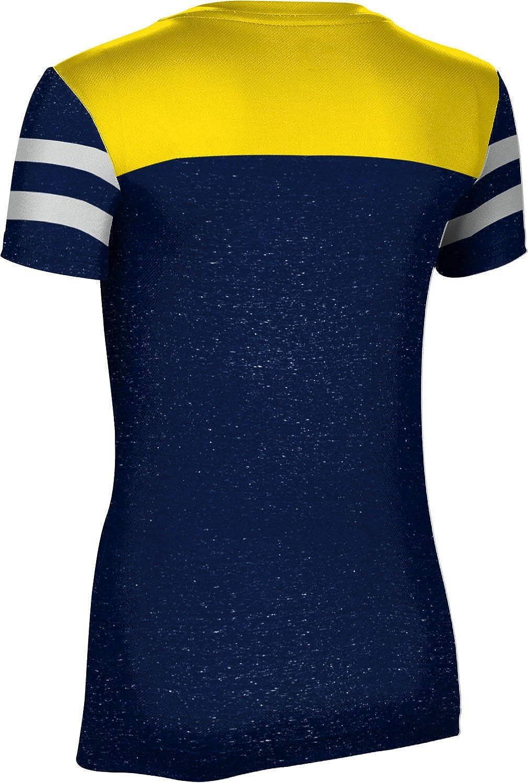 Gameday ProSphere Augustana University Girls Performance T-Shirt