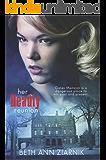 Her Deadly Reunion (Jill Shepherd Suspense Book 2)
