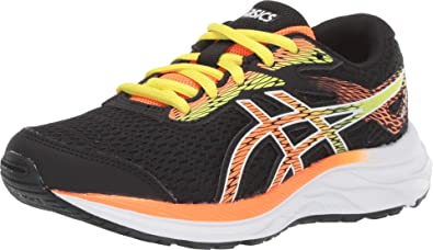 Gel-Excite 6 GS (Wide) Running Shoes