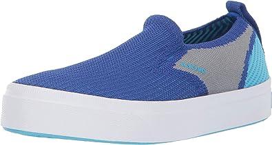 Native Kids Shoes Unisex Miles 2.0