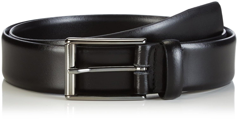 Strellson Herren Premium Belt G/ürtel