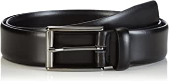 Strellson Premium Belt Cinturón para Hombre