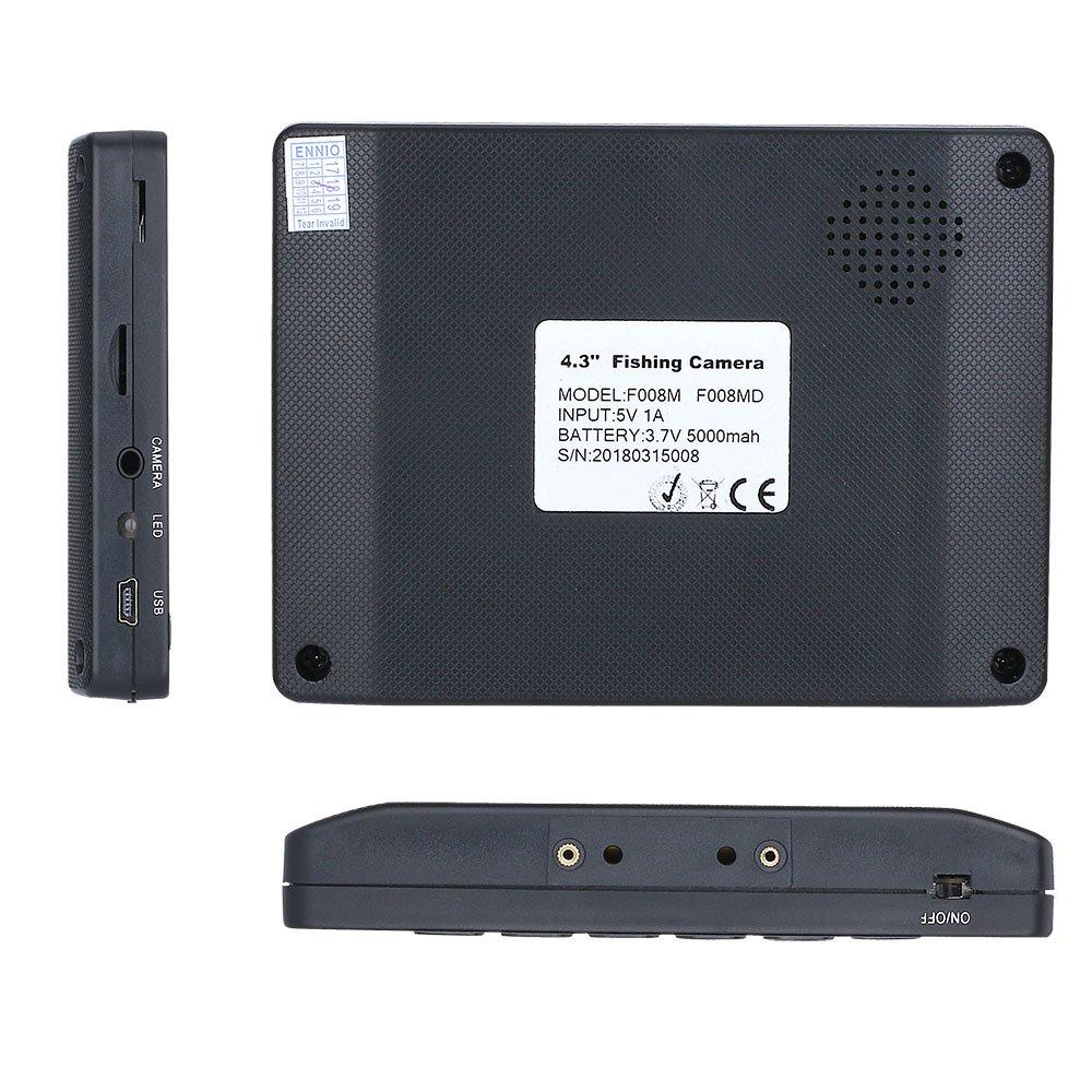 ADI LCD MX-15M DRIVERS FOR WINDOWS 8
