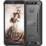 """Rugged Unlocked Cell Phones, Blackview BV5500 Pro 4G Smartphones IP68 Waterproof Drop Proof, 5.5"""" 3GB+16GB Dual SIM…"""
