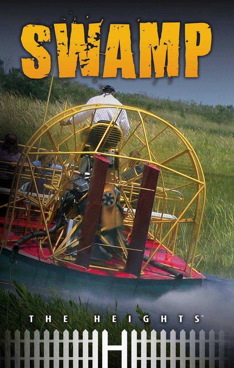 Download Swamp (Heights) PDF