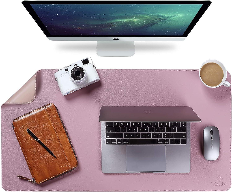 Upgrade Knodel Tischunterlage Schreibtischunterlage Elektronik