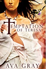Temptation of Teresa Kindle Edition