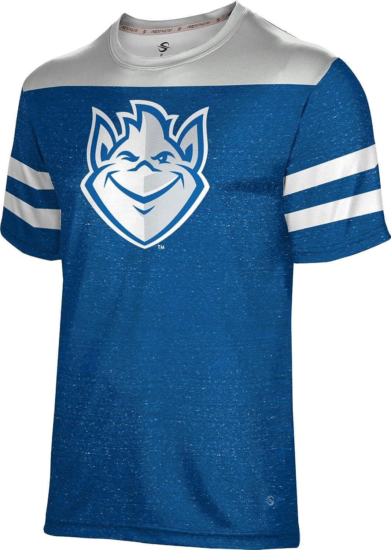 Gameday ProSphere Saint Louis University Boys Performance T-Shirt