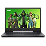 Dell G7 17 Gaming Laptop (Windows 10 Home