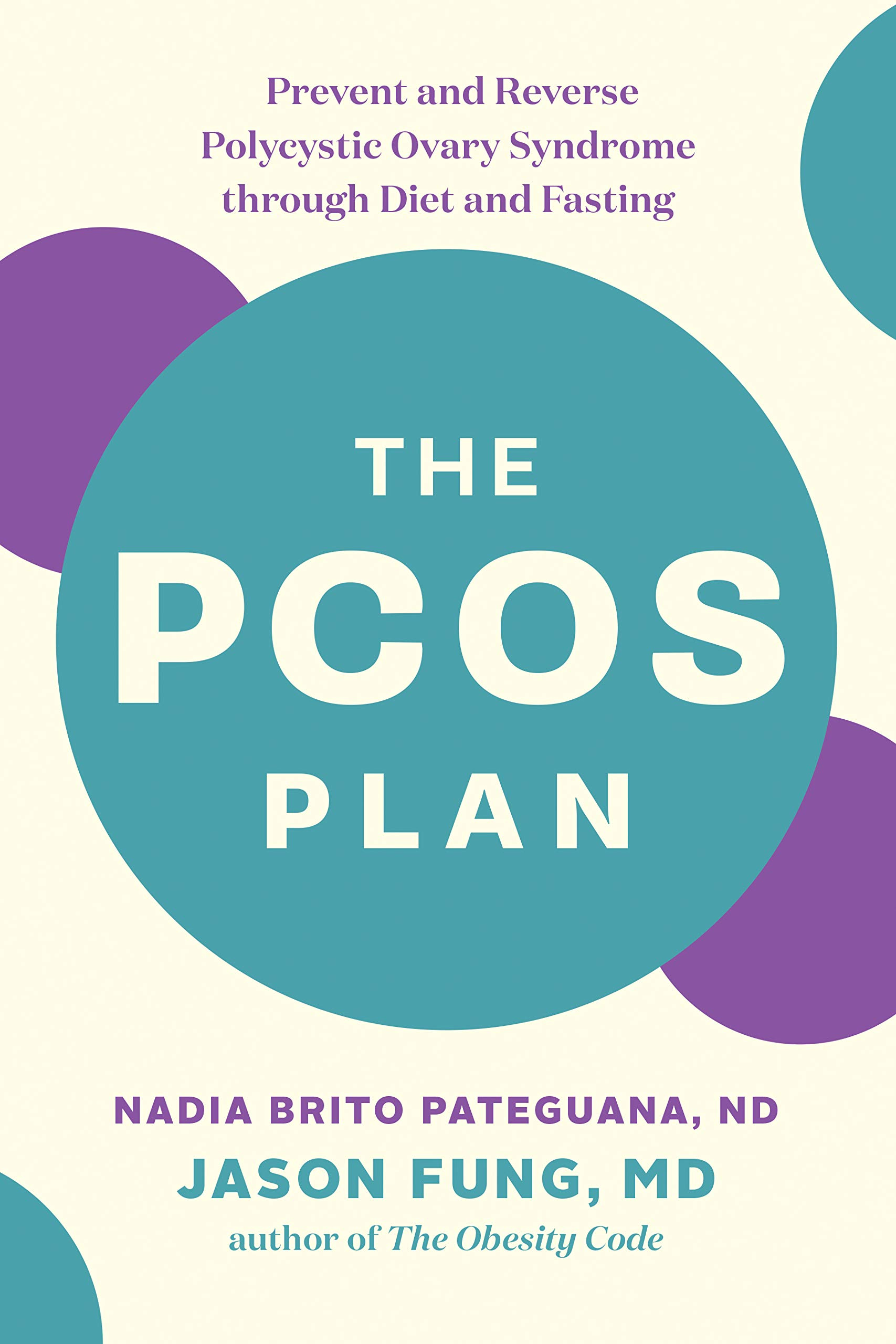 can pcos be reversed with sugar free diet