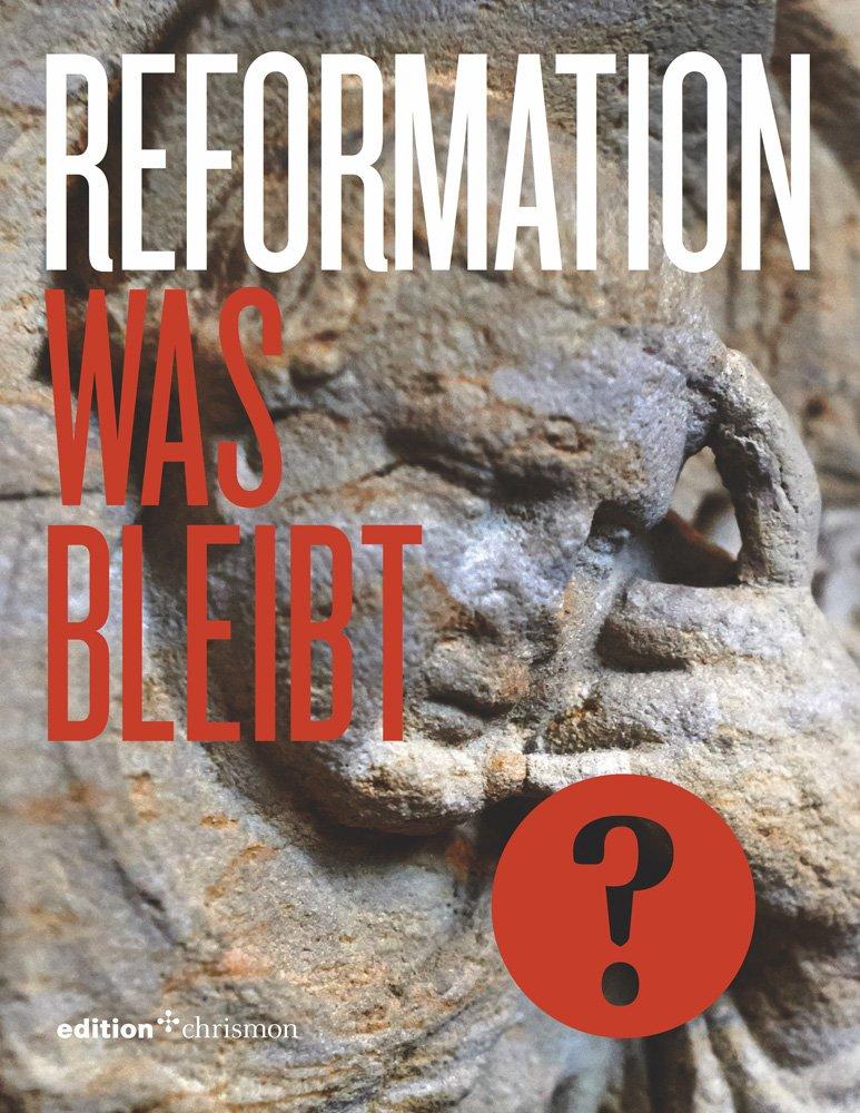 Read Online Reformation 2017 - Eine Bilanz (German Edition) pdf