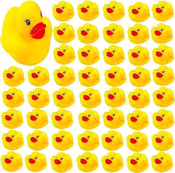 5 Colours or 21 cm//60 Gr Quantum Rubber Duck Shad 15 cm//17 Gr ZANDER PIKE