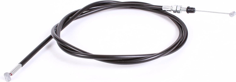 Honda 17910-VH7-000 Cable Throttle