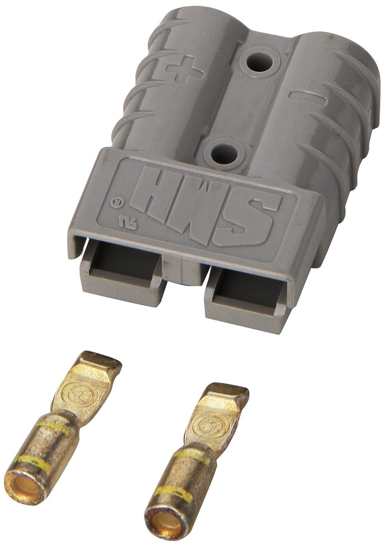 Standard Motor Products SST309 Terminal rm-STP-SST309