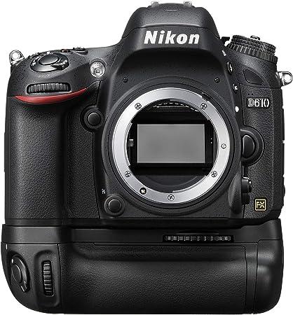 Nikon E1NKD6105018KT product image 6