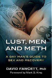 Tweakers: How Crystal Meth Is Ravaging Gay America: Frank