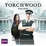 Torchwood: Fallout
