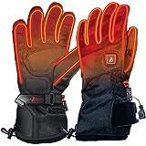 ActionHeat 5V Premium Heated Gloves - Men's
