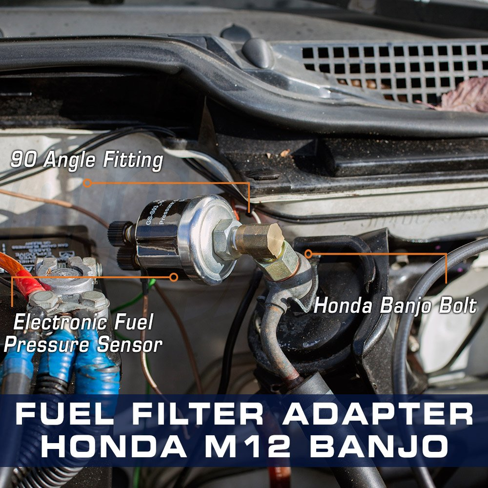 Honda S2000 Fuel Filter Location Wiring Diagram
