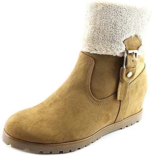 730e8d423 Tommy Hilfiger Soffia 2 Women Mid Calf Boots  Amazon.co.uk  Shoes   Bags