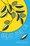 Bread and Oil: A Celebration of Majorcan Culture