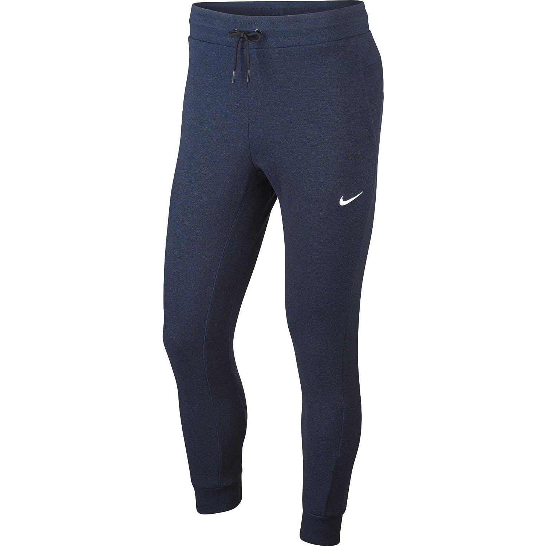 Nike PSG M NSW JGGR Optic Hose, Herren, Mehrfarbig (schwarz Midnight Navy Weiß)