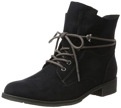 MARCO TOZZI Women's 25100 Chukka Boots