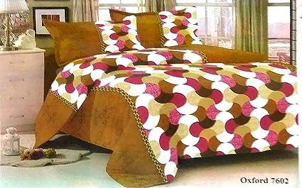 designer bed linen 100 percent super fine cotton king size bedding
