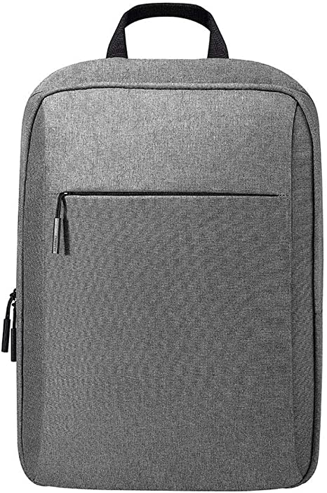 Huawei 51994014 - Matebook Mochila Swift, Gris, 425 x 300 x 105 mm