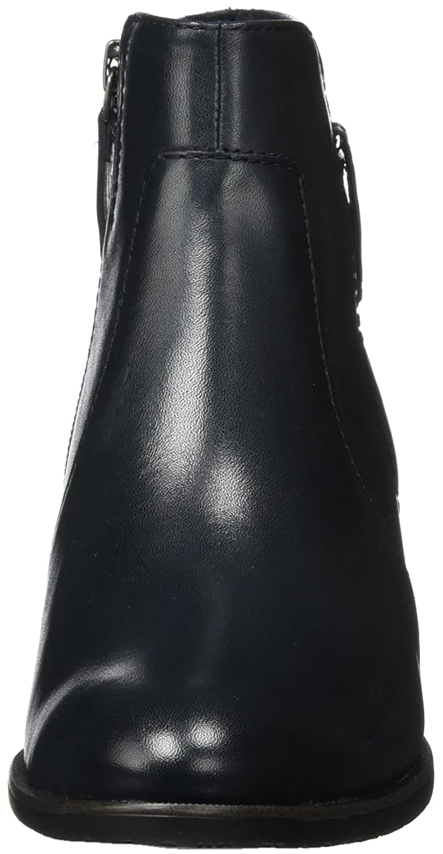 Tamaris 25333 - Botas de Material sintético Mujer: Amazon.es: Zapatos y complementos