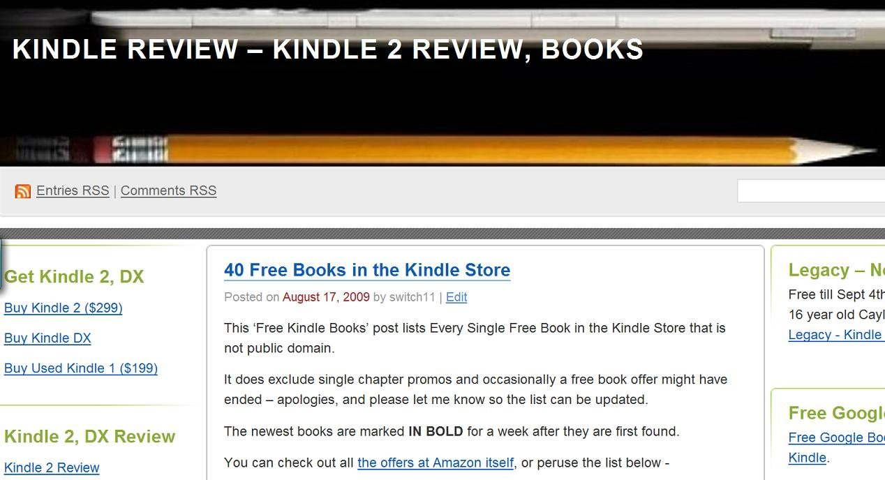 Five Stars for Five Dollars: Buying Reviews, Reviewed
