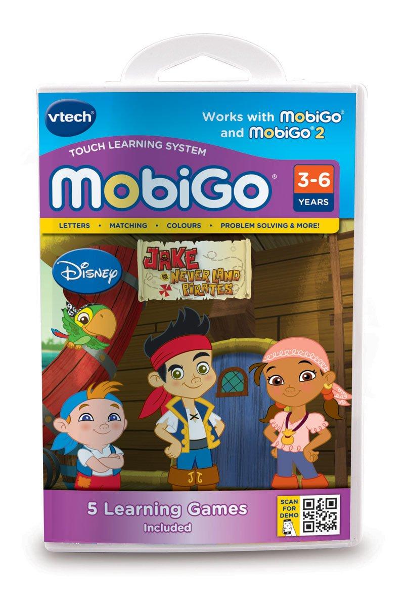Toys & Games Games Collections gaixample.org Vtech Mobigo Software ...